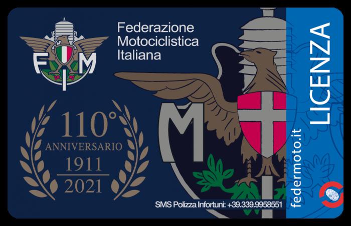 H-Licenza-Agonistica-01-1-700x452
