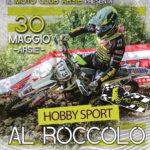 """HOBBY SPORT """"Col del Gallo"""" – 30 maggio 2021"""