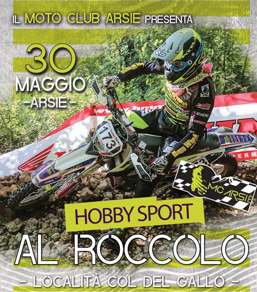 Roccolo-locandina+loghi-2021